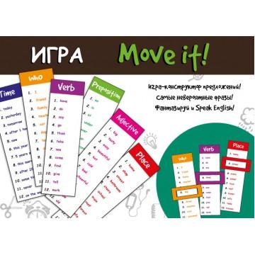 Move it! pdf