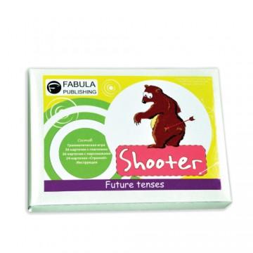 Shooter Future